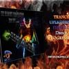 Six element compilation Element God- dj 7vzion Session Final Parte 2