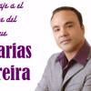 LeLeTunez - Homenaje a el Principe del Amarge (Bachata Mix)