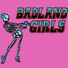 Badland Girls Promo