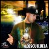 Quiere Romper - DJ Pegoo Ft. Cosculluela (Mensajito)