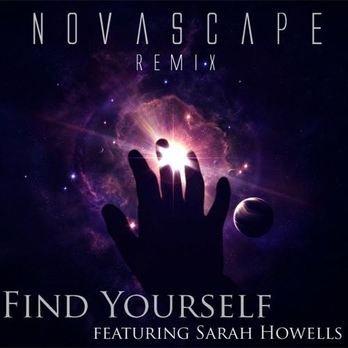 Find Yourself (Novascape Remix)