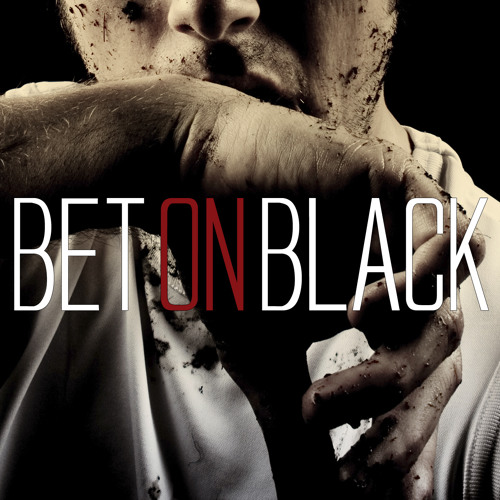 Bet on Black - Never Enough