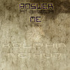 Kolishin- Answer Me (Original Mix) *Explicit*