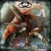 NEMO - Diary of a madman (ozzy Osbourne)