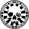 Dance Until You're Dead