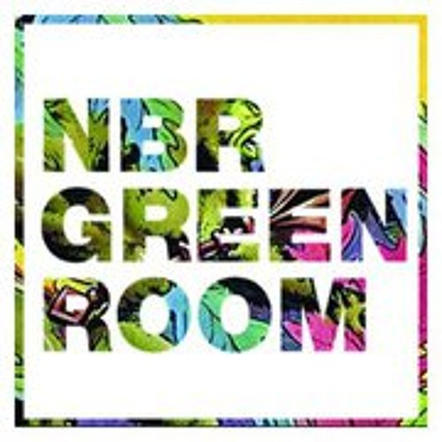 NBR Green Room - Fresh Sounds
