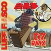 Lupe Fiasco ft. Jill Scott - Daydreamin' (DZ Remix) CLIP