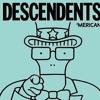 Descendents - I Quit