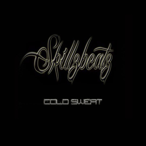 Cold Sweat - Skillzbeatz