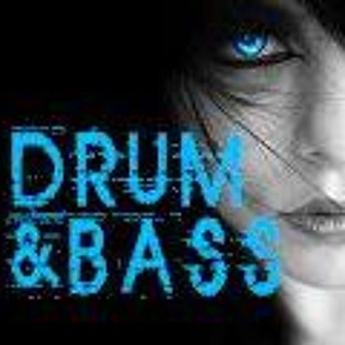 Drum & Bass (The dark side)