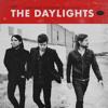 Black Dove_The Daylights