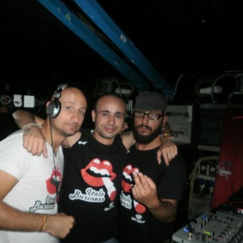 AnGy KoRe - Kontakt (Dandi & Ugo Remix) _ 24/07/2009 // FREE DOWNLOAD