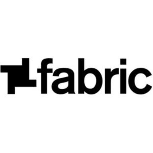 Saytek (Live) Fabric Podcast (Full hardware live performance)