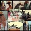 Cherry Mind & Tomy Catz - GTA (Grand Theft Auto San Andreas Theme)