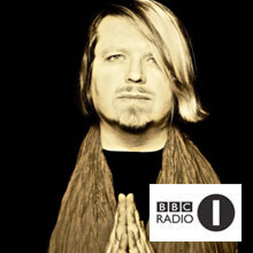 Robert Babicz : BBC Radio 1 Essential Mix (26-03-2011)