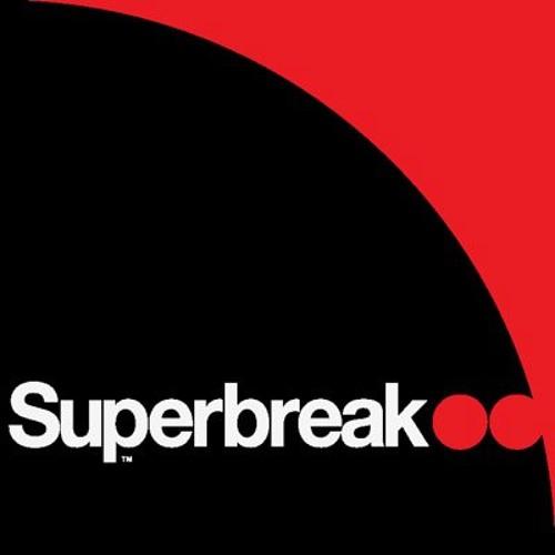 Feel It! Mix-Superbreak