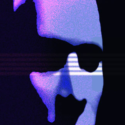 Hallowman - Code FRX 03 [Unsigned]