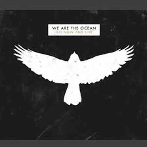 We Are The Ocean - Live at Bush Hall
