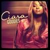 And I - Ciara (Cover)