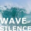 "Johannes Heinen  -SLAP#12 ""Wave Of Silence"" , no sound at all, but ...please read the description!"