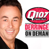 John Derringer - Katy Perry & Russell Brand Call It Quits - 01/04/12