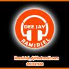 Farruko Ft Genio & Baby Jhonny, Keven & Ery & Clyfe - Te Ire A Buscar (Remix By Ramiriel Dj)