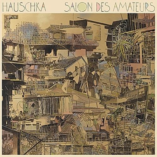 Hauschka - Two AM