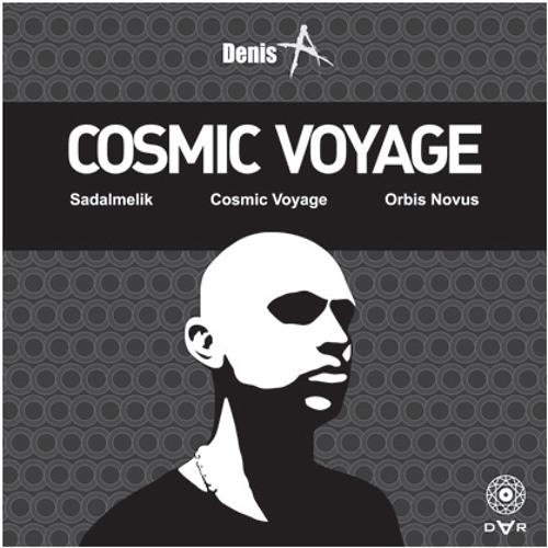 [DAR006] Denis A - Cosmic Voyage