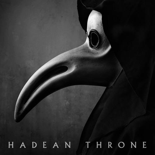 Hadean Throne - The Last Sunrise