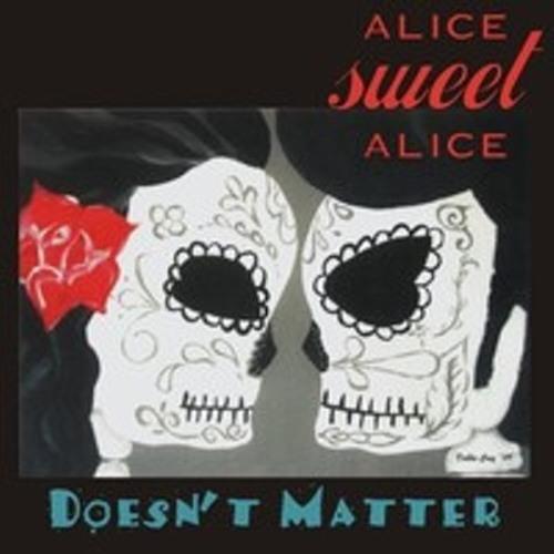 Doesn't Matter - Single