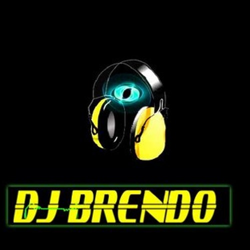 Sweet Child O' Mine And ALL I Want Is The Bass (Solo Guns N' Roses Mix ) - DJ Brendo Soares