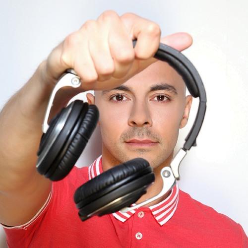 DJ Ray Shah Anthems of 2011 Mix