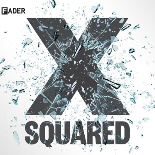 HTC X Squared
