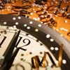 New year 2012 Mix