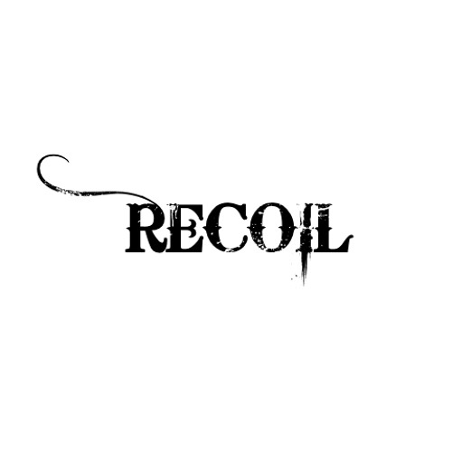 Horse - Recoil (Original Mix)