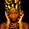 Fatoumata Diawara - Nayan (Live at the Jazz Cafe, London, 2011)