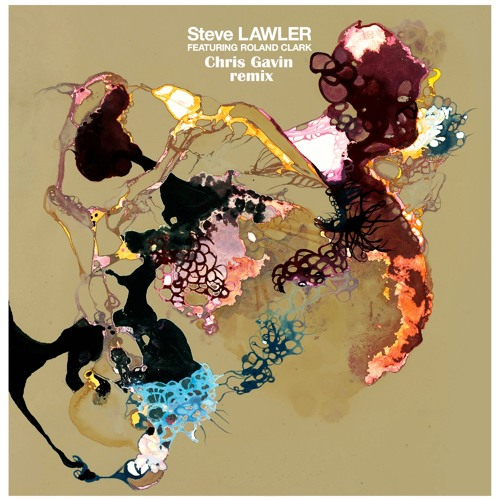 Steve Lawler Feat. Roland Clark - Gimme some more (Chris Gavin remix)