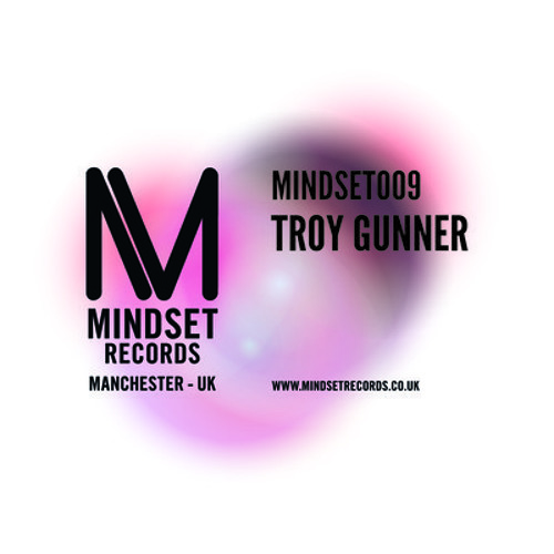 "A: Fool's Gold - Mindset Records 12"" - (MINDSET009)"