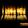 Dahil Mahal Na Mahal Kita(OPM Mix)-Roselle Nava by dj darwin
