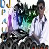 De Bai De Jogva De mix Dj P@UL