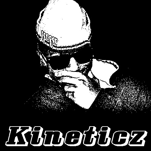 Kineticz- What You Need (Jay-Z & Kanye West)