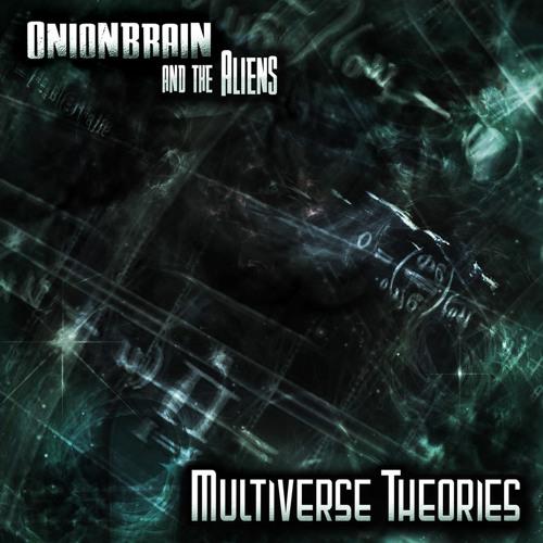 Onionbrain & Megiddo - Redundance