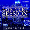 Ueberschall - Late Night Session