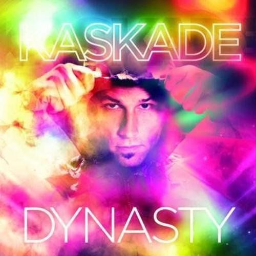 Kaskade - Dynasty  (Immersion Edit By Roger Romero)