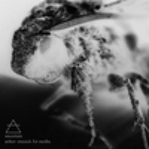 uncertain - the village at rest (DIL23 Insomniac Remix)