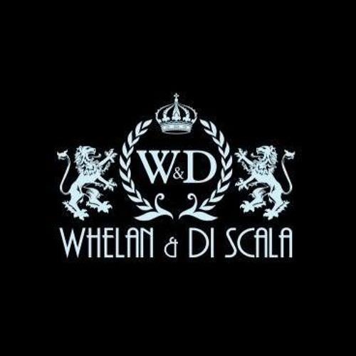Whelan & Di Scala Vs Cece Peniston - Finally Spaced Out (Ben Noble Bootleg)