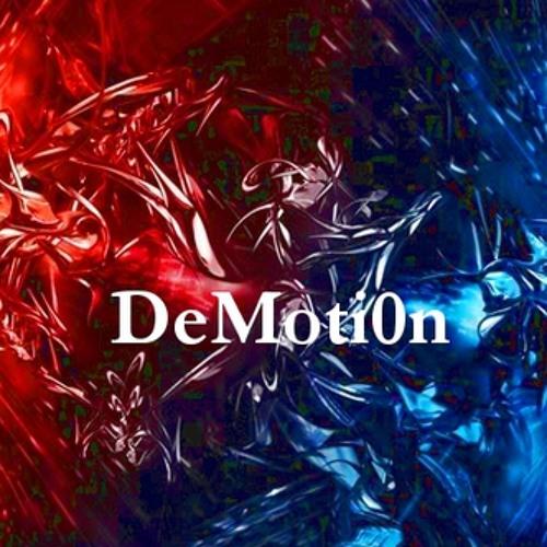 DeMoti0n - Script