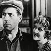 '30s movie