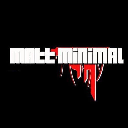 Matt Minimal - January Promo Set 2012 [ Exclusive Free Download ]