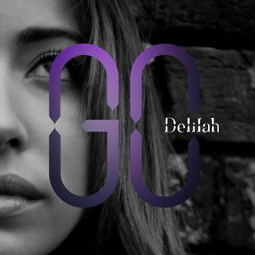 Delilah Go Social Misfit Remix (Demo)